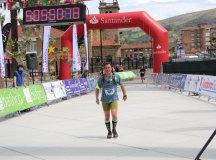 160508-trail-monte-brazo-rc-202