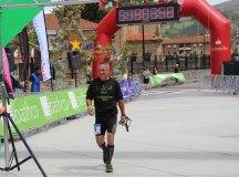 160508-trail-monte-brazo-rc-211