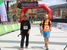 160508-trail-monte-brazo-rc-212