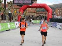 160508-trail-monte-brazo-rc-243