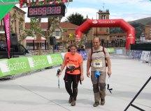 160508-trail-monte-brazo-rc-247