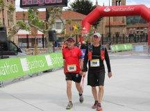 160508-trail-monte-brazo-rc-249