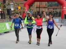 160508-trail-monte-brazo-rc-251