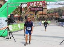 160508-trail-monte-brazo-rc-267