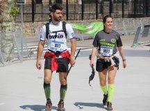 160508-trail-monte-brazo-rc-277