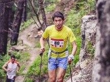 160508-trail-monte-brazo-sc-001
