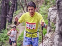 160508-trail-monte-brazo-sc-002