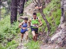 160508-trail-monte-brazo-sc-005