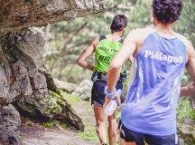 160508-trail-monte-brazo-sc-007