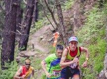 160508-trail-monte-brazo-sc-008