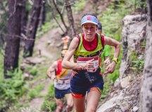 160508-trail-monte-brazo-sc-009