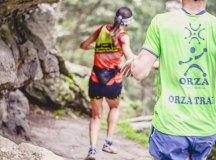 160508-trail-monte-brazo-sc-011