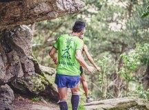 160508-trail-monte-brazo-sc-012