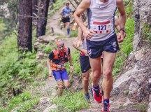 160508-trail-monte-brazo-sc-013