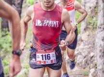 160508-trail-monte-brazo-sc-015