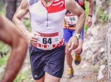 160508-trail-monte-brazo-sc-016