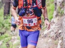 160508-trail-monte-brazo-sc-017