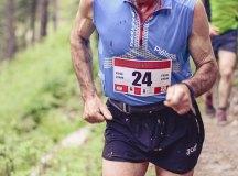 160508-trail-monte-brazo-sc-018