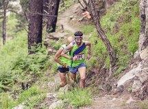 160508-trail-monte-brazo-sc-020