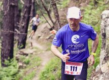 160508-trail-monte-brazo-sc-022
