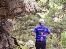 160508-trail-monte-brazo-sc-023