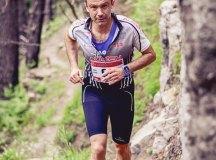 160508-trail-monte-brazo-sc-024