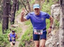 160508-trail-monte-brazo-sc-025