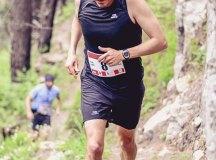160508-trail-monte-brazo-sc-026