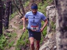 160508-trail-monte-brazo-sc-027