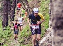 160508-trail-monte-brazo-sc-028