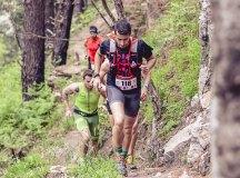 160508-trail-monte-brazo-sc-029