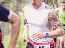 160508-trail-monte-brazo-sc-030