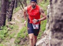 160508-trail-monte-brazo-sc-032