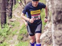 160508-trail-monte-brazo-sc-033
