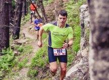 160508-trail-monte-brazo-sc-035