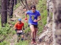 160508-trail-monte-brazo-sc-036
