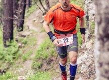 160508-trail-monte-brazo-sc-037