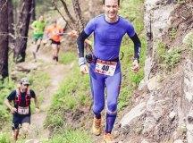 160508-trail-monte-brazo-sc-038