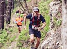 160508-trail-monte-brazo-sc-039
