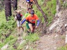 160508-trail-monte-brazo-sc-040