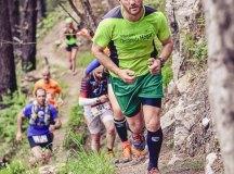 160508-trail-monte-brazo-sc-041