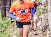 160508-trail-monte-brazo-sc-042