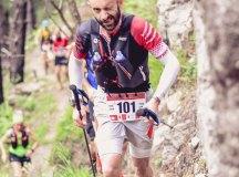 160508-trail-monte-brazo-sc-043