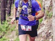 160508-trail-monte-brazo-sc-044