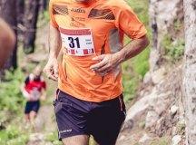 160508-trail-monte-brazo-sc-045