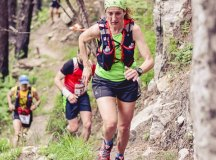 160508-trail-monte-brazo-sc-046