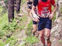 160508-trail-monte-brazo-sc-047