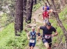 160508-trail-monte-brazo-sc-048
