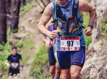 160508-trail-monte-brazo-sc-049