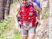 160508-trail-monte-brazo-sc-050